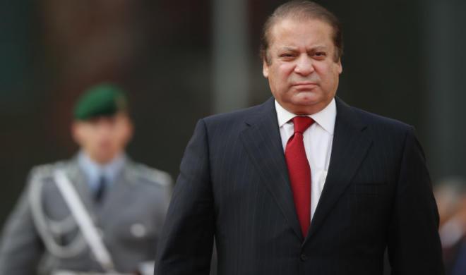 Pakistan: Key Sharif party leader gets life term