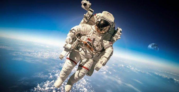 Турция намерена отправить астронавтов в космос