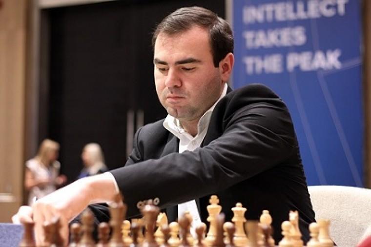 Məmmədyarov yeni turnirə başlayır: 10 minlik mükafat...