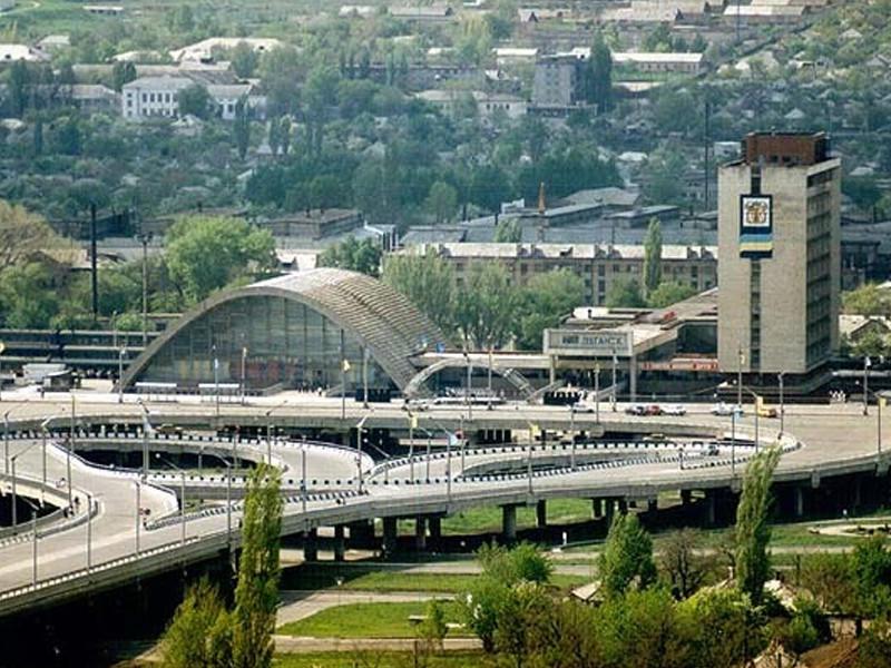 ارمنی آذربایجانلینی ائتنیک زمینده گولللهدی