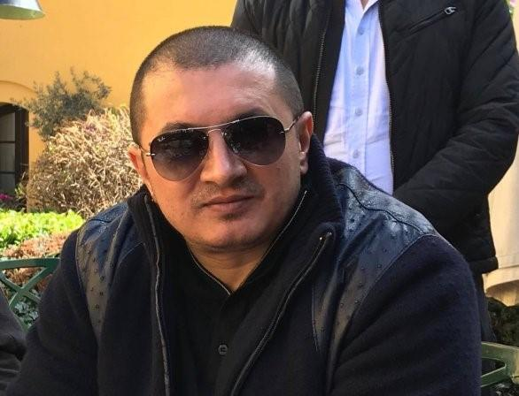 Qulini öldürmək istəyən erməni oğru haqqında - Yeni detallar