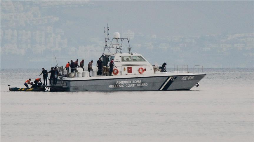 Spain: No deal with Italy over migrant ship