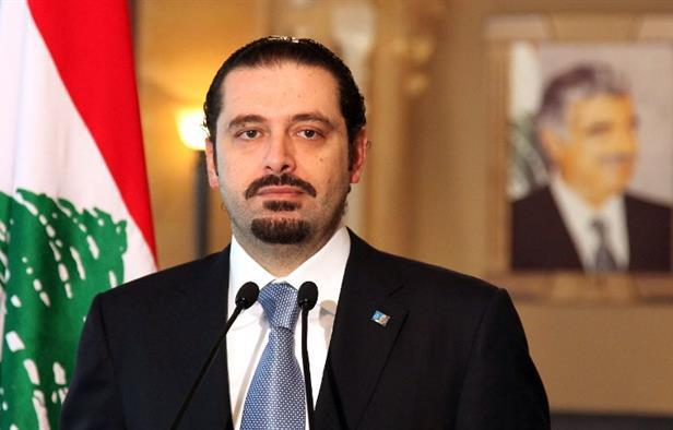 Lebanese prime minister to visit Russia in coming days