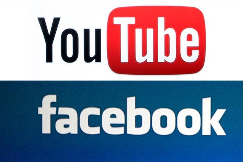 Washington blames FB, Youtube for anti-vax propaganda