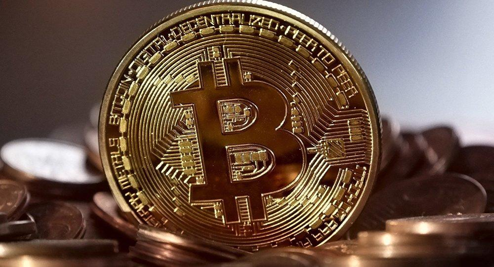 Bitcoin rises 4.2% to $50,947.94