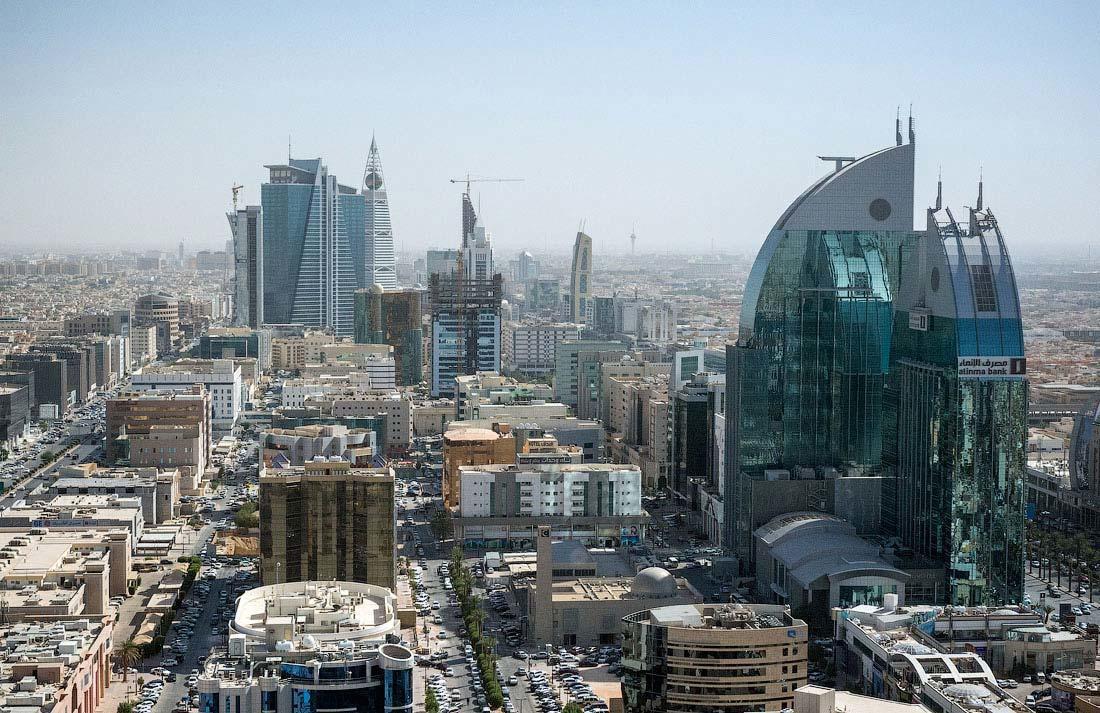 Эр-Рияд поднимает цены на нефть: что изменится?