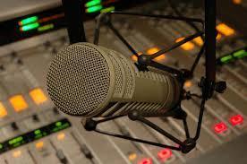 Yeni radio ilə bağlı müsabiqəyə sənəd verən şirkətlər - Siyahı