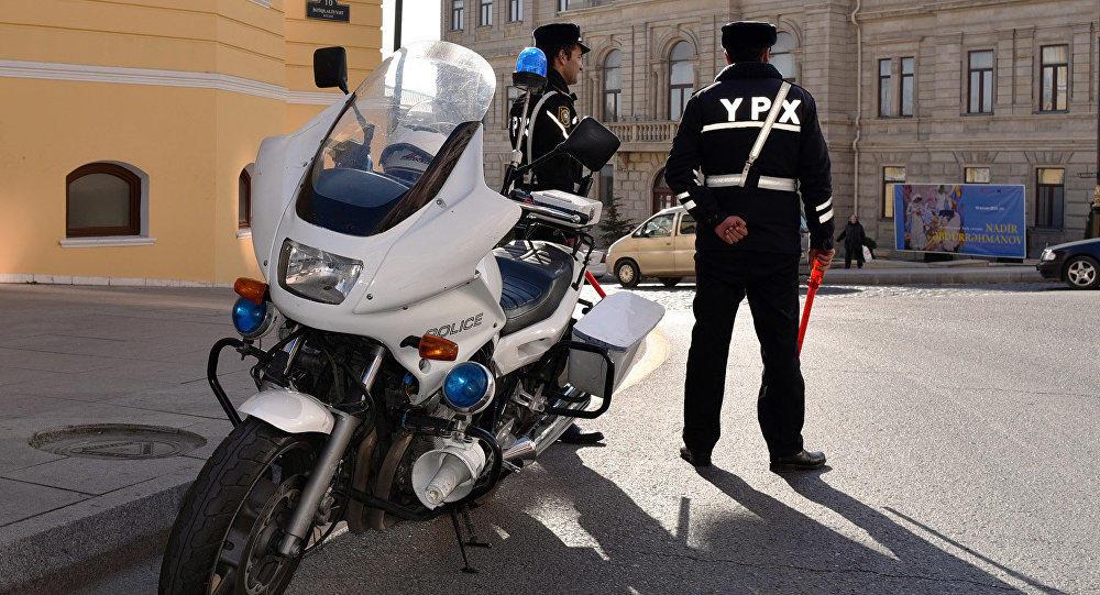 Дорожная полиция обратилась к водителям и пешеходам