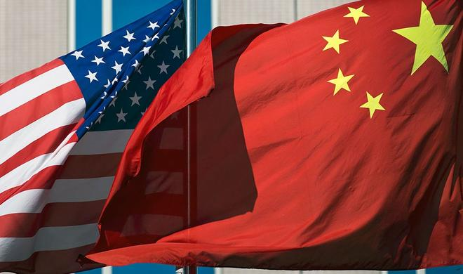 U.S. trade officials to visit Beijing March 28-29