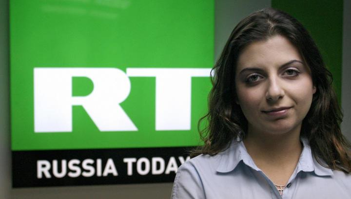 Simonyandan ABŞ Senatına: Kütləyə xitab etmək...