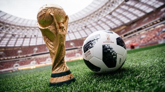Сборная Франции вышла в 1/8 финала