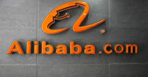 Alibaba launches free online medical consultation