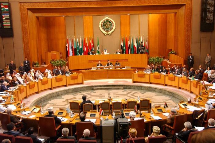 В Мекке пройдет экстренный саммит под эгидой ЛАГ