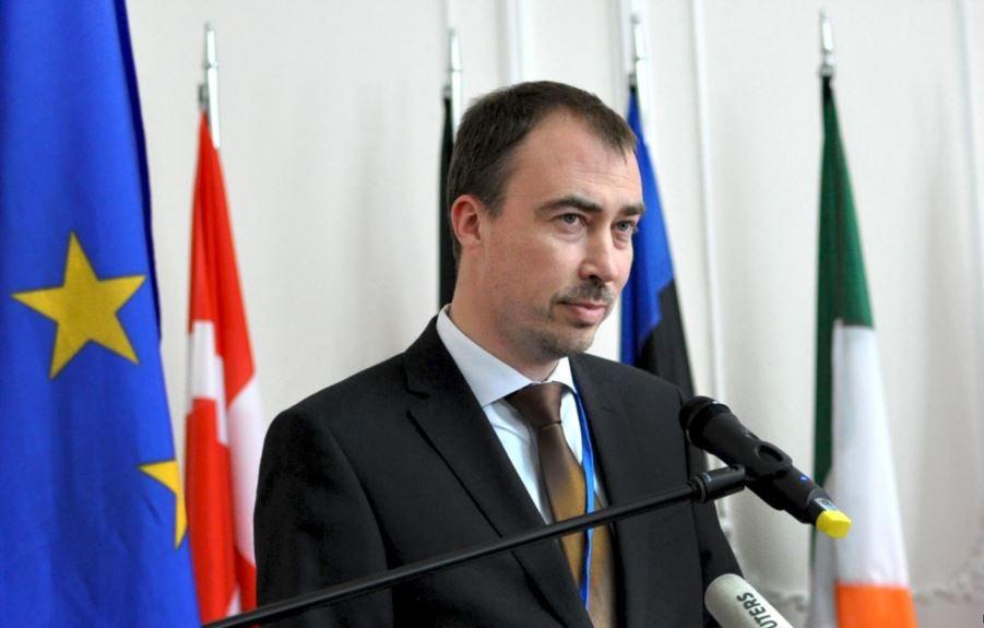 Еврокомиссар о своих задачах в Азербайджане