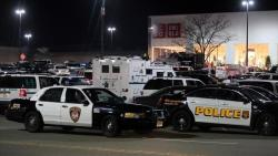 ABŞ-da gecə klubunda atışma: 2 ölü, 8 yaralı