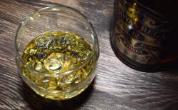 Scotland to start minimum alcohol-pricing - Public health