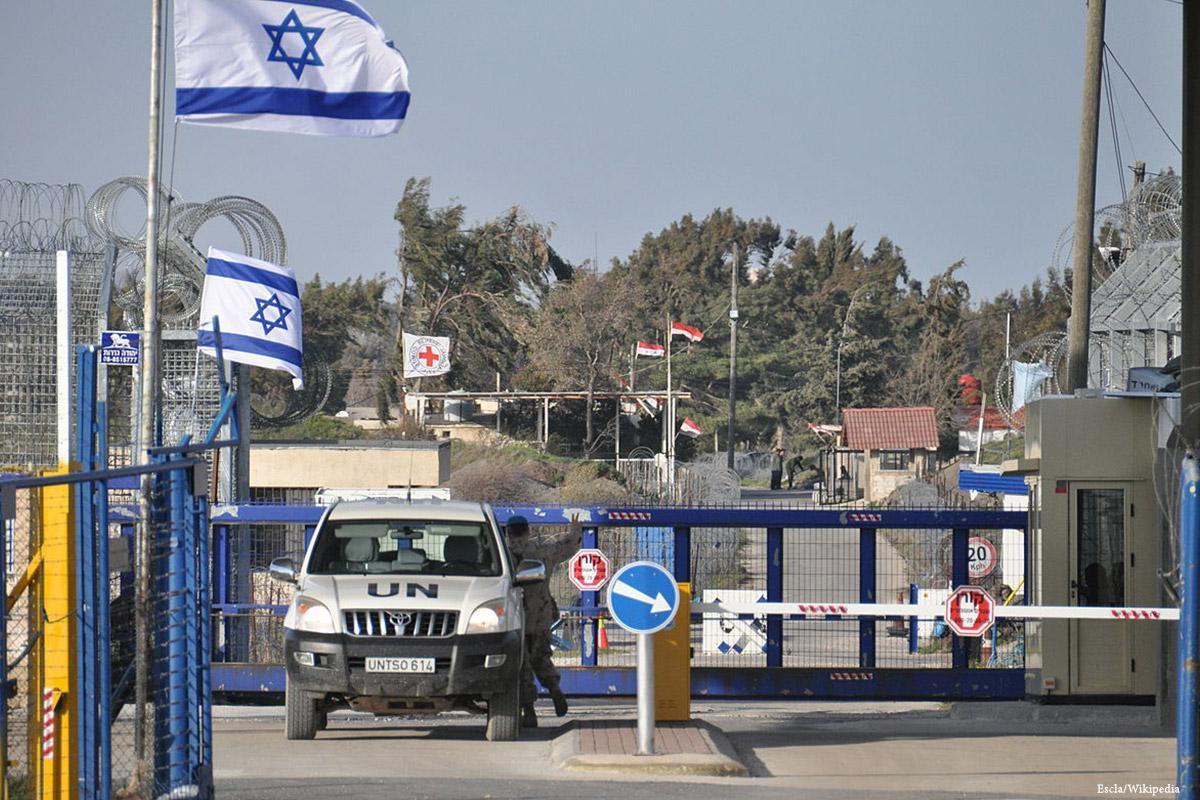 """İsrailin planı baş tutmadı: """"Dubaydan Hayfaya..."""" rədd edildi"""