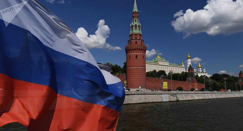 Kremlin: Videoconference format can be used again