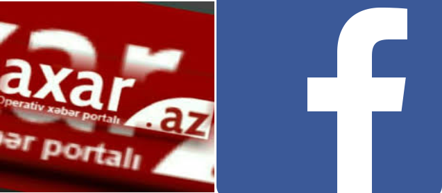 فیسبوک-دا بیزه یازیلمیش ماراقلی – سؤزلر