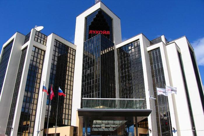 В Румынии закрыли дело против дочки «ЛУКойла»