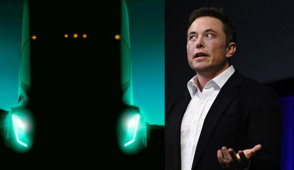 Tesla Sues the Federal Government