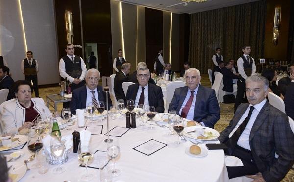 Azərbaycan bununla dünyaya nümunədir – Kamal Abdulla
