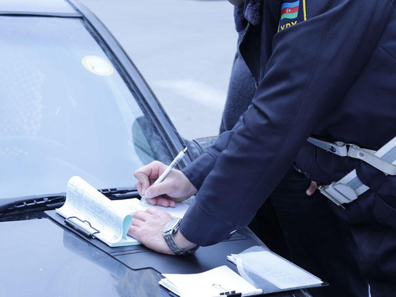 В Азербайджане увеличился штраф для пешеходов
