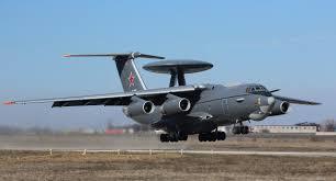 Rusiyadan ABŞ-ı qorxudan açıqlama: İlk uçuş…