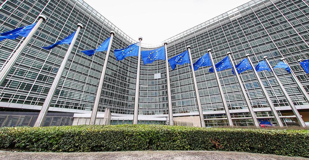 Брюссель зашел в тупик из-за Карабаха