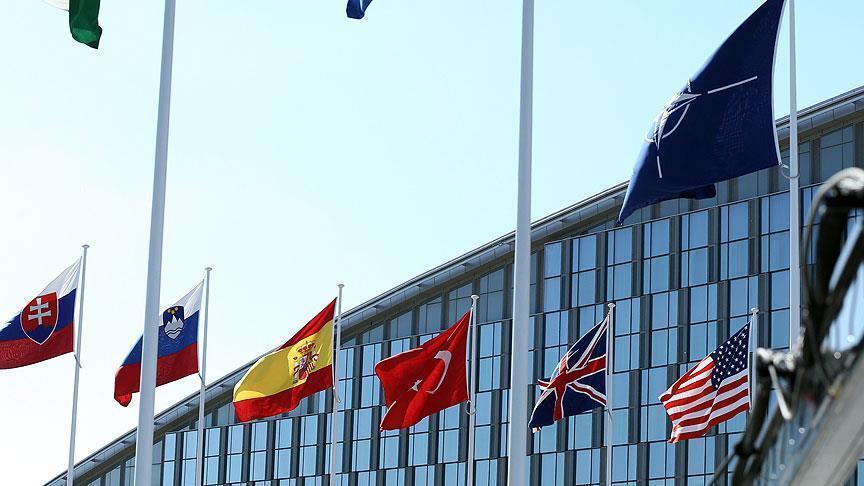Осло и НАТО извинились перед Анкарой