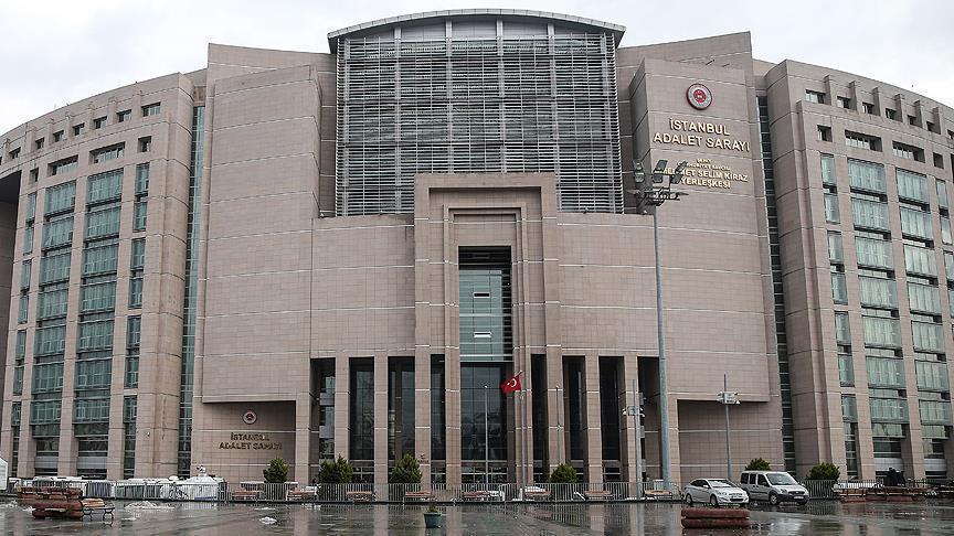 В Турции возбудили уголовное дело против прокуроров США