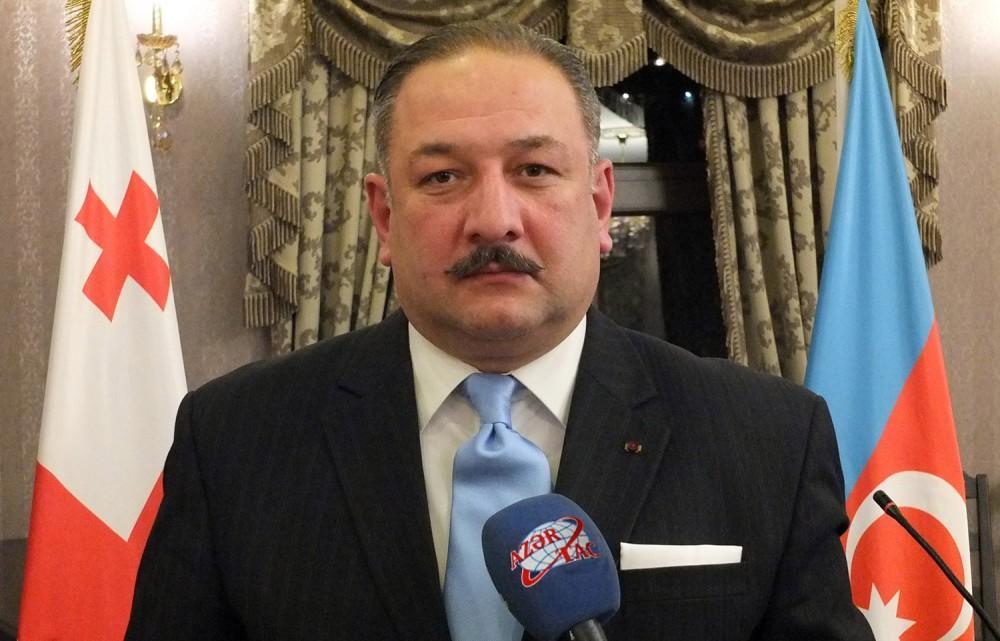 Avropanın Ermənistandan tələbi odur ki... - Gürcü politoloq