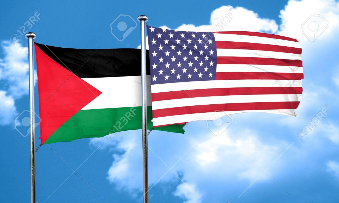 Палестина пригрозила разорвать связи с США