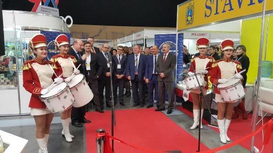 Rusiya və Azərbaycan arasında –