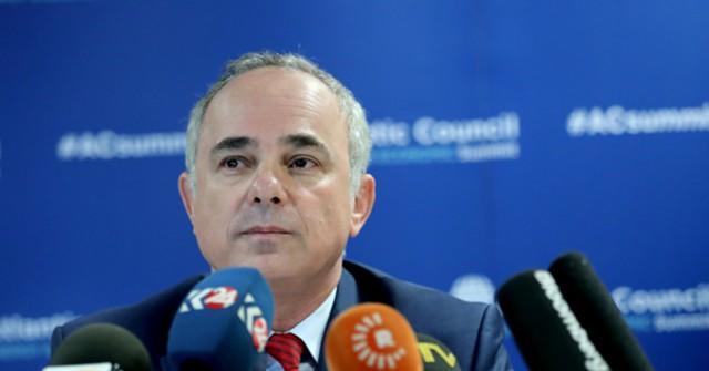 Израиль признал тайные контакты с Эр-Риядом