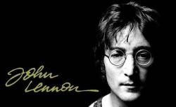 Берлинская полиция нашла дневники Джона Леннона