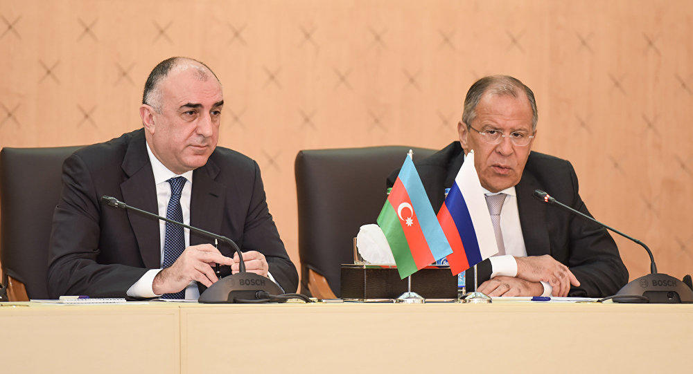 Ways to settle Nagorno-Karabakh conflict - Ministers