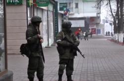 В сепаратистской ЛНР переворот - Видео
