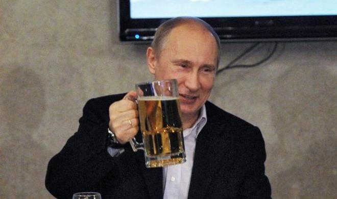 Putindən türk liderə: