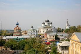 SSRİ-də gizlədilən 5 şəhər – Axar TV