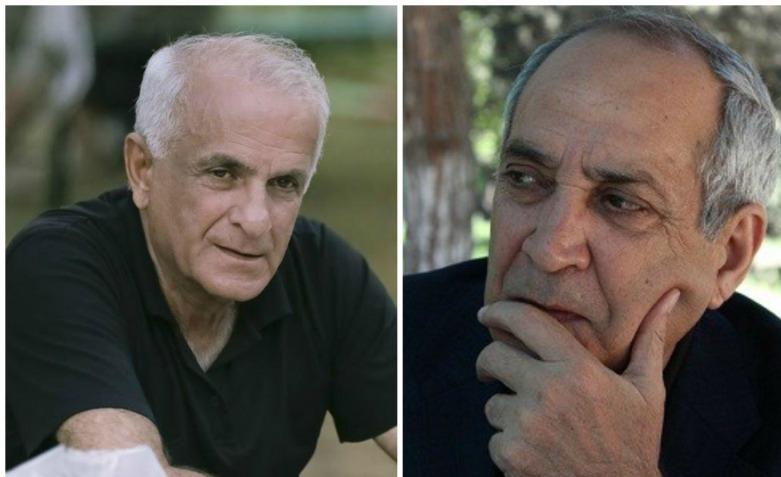 Rasim Balayevdən Fuad Poladov açıqlaması