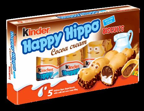 """""""Kinder"""" şokoladları təhlükəlidir - Ekspert"""