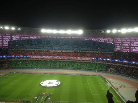 """""""Qarabağ"""" 30 min Azərbaycan bayrağı sifariş etdi"""