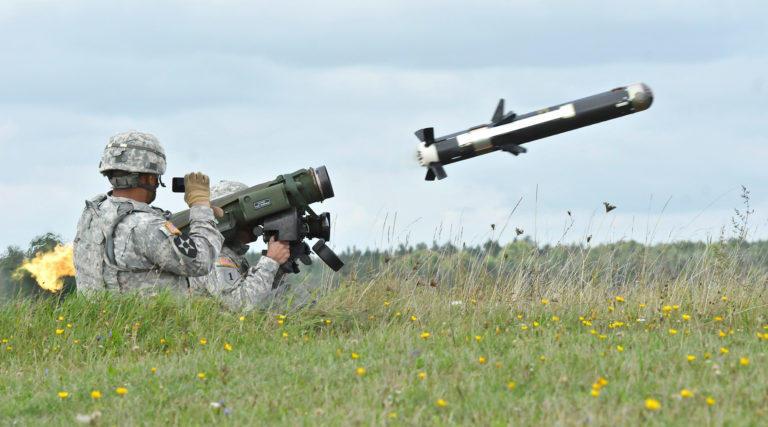ABŞ raketlərini Qafqaza yerləşdirə bilər? – Sensasiya
