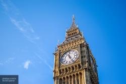 Британия покинула ТОП-5 экономик мира из-за Brexit