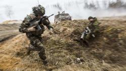Страны Балтии решили воевать с ИГ