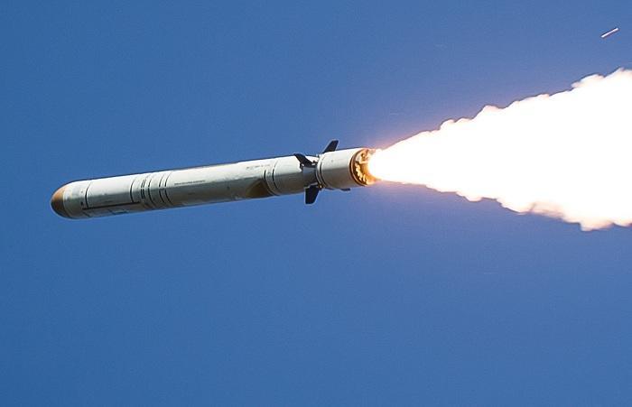 Азербайджан закупит у Турции крылатые ракеты