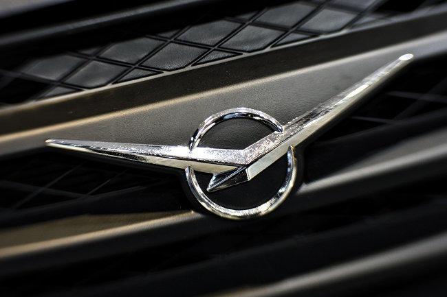 УАЗ планирует выпустить кабриолет