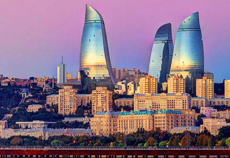 World Heritage Young Professionals Forum opens in Baku