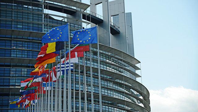 Европарламент призвал Пашиняна соблюдать закон